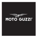 Used Moto Guzzi Motorcycles