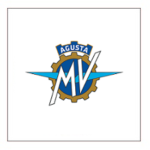Used MV Agusta Motorcycles