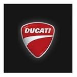 Used Ducati Motorcycles