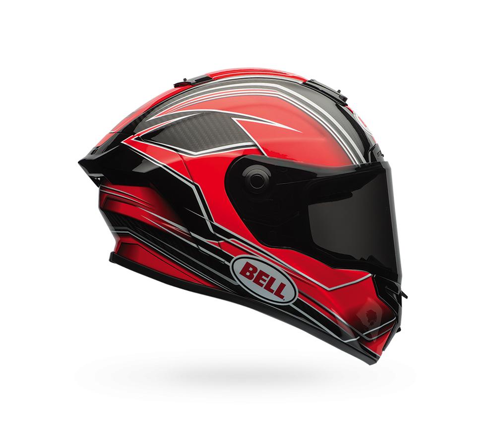 5b41a20d Bell Race Helmets Uk : Ash Cycles