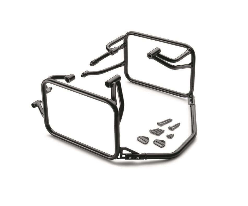 case carrier for aluminium cases   60312912144
