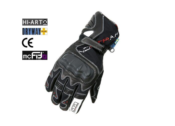 Lindstrands Flex Gloves