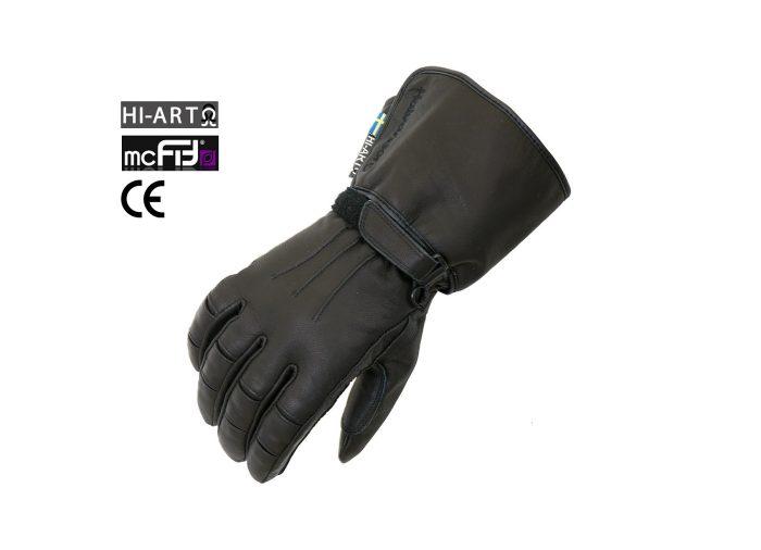 Halvarssons Logan Gloves