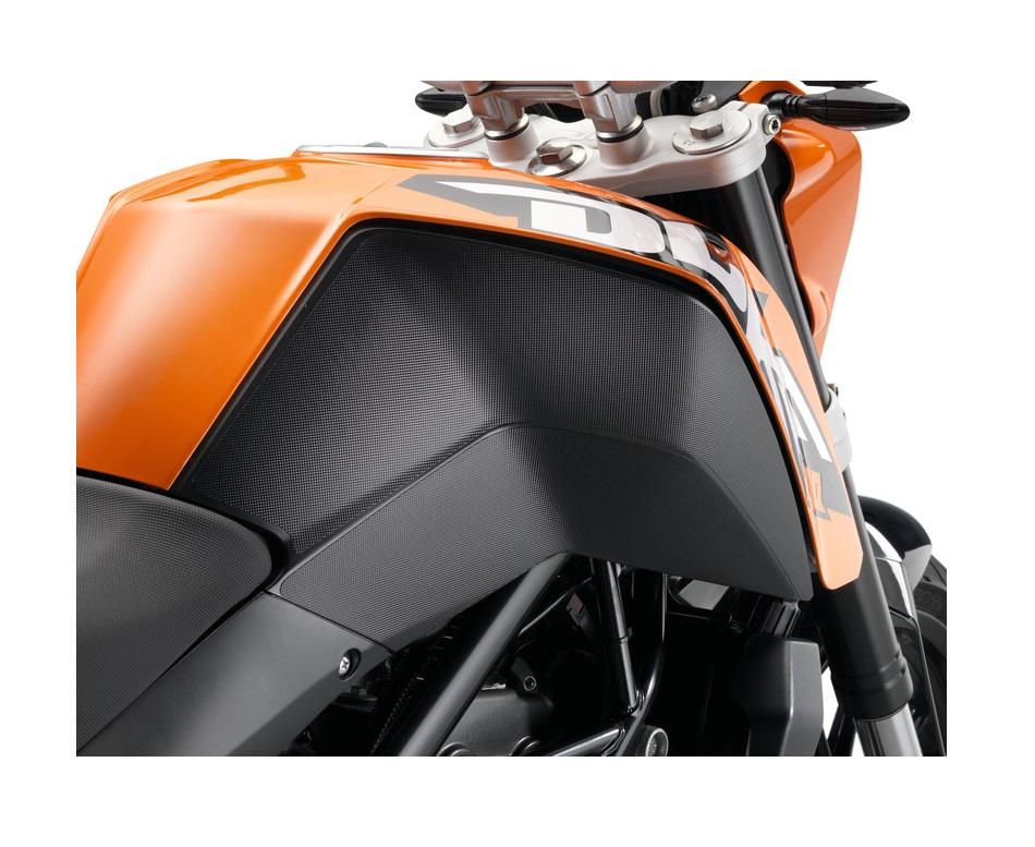 www.teasdale-motorcycles.co.uk