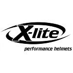 X-lite Helmets