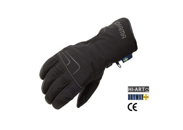 Jofama Vidar Gloves