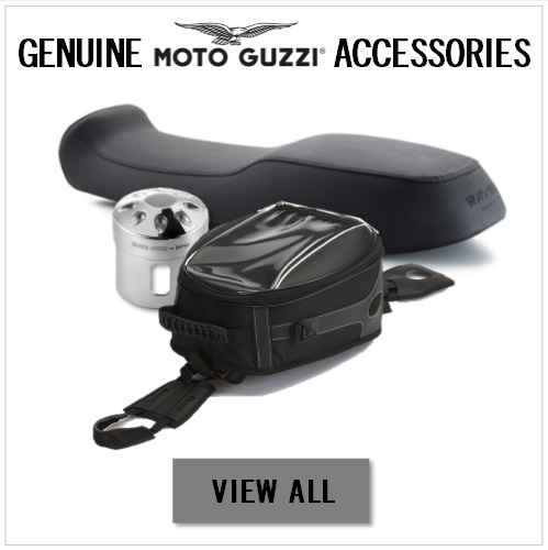 Moto Guzzi Parts & Accessories