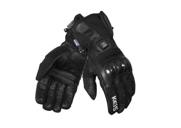 Five HG1 Waterproof Adult Gloves