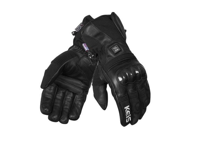 Five HG1 Waterproof Adult Gloves