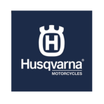 Used Husqvarna Motorcycles