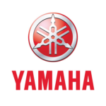 Used Yamaha Motorcycles