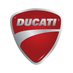 Used Ducati Motorcycles