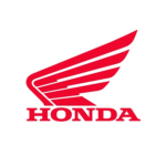 Used Honda Motorcycles