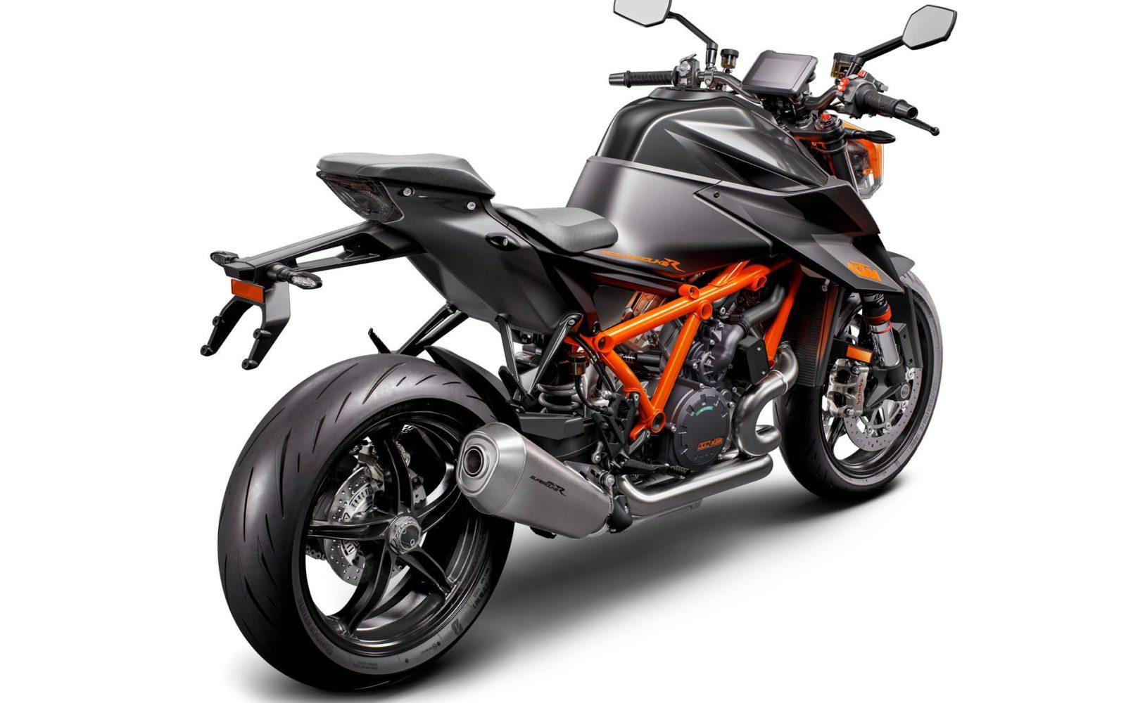 2020 ktm 1290 super duke r at teasdale motorcycles ltd. Black Bedroom Furniture Sets. Home Design Ideas