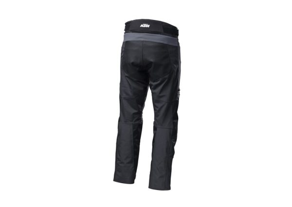 KTM Apex Pants Back