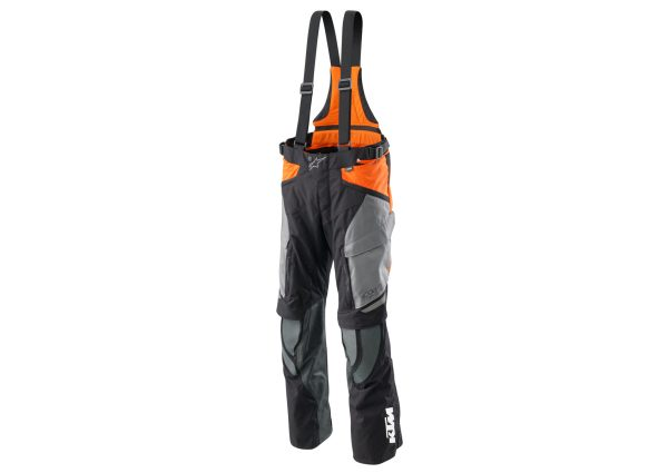 KTM DURBAN GTX TECHAIR PANTS