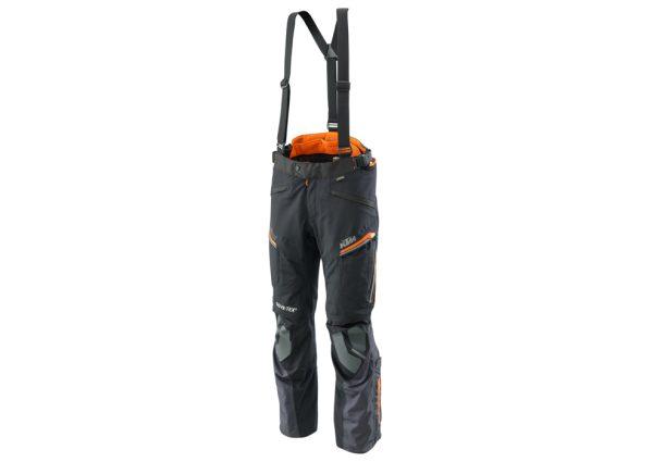 KTM Managua GTX Techair Pants