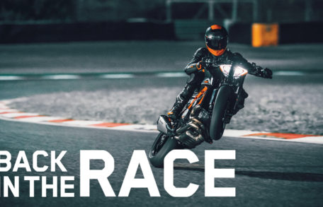 KTM 2019 Offers