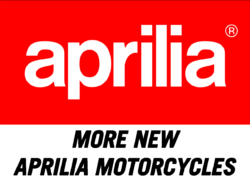 New Aprilia Motorcycles