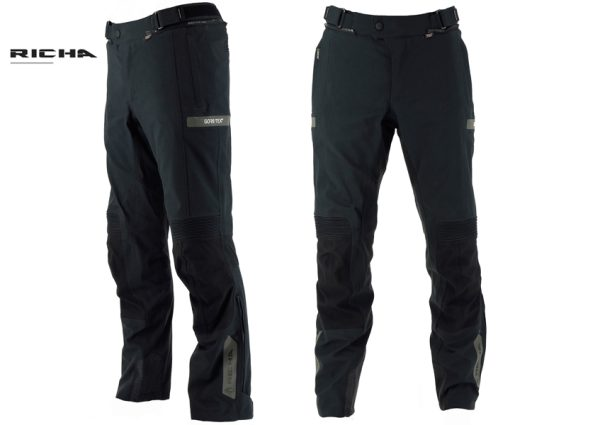 Atlantic GTX Trousers