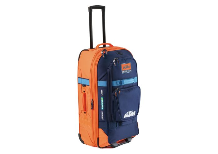Team Terminal Bag