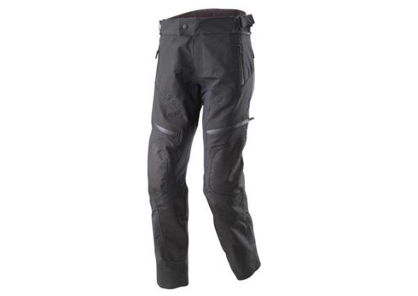 KTM Apex II Pants