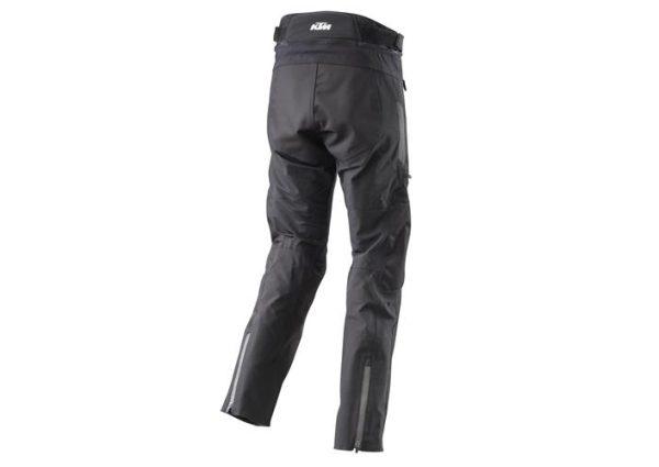 Apex II Pants rear