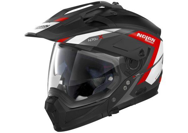 N70-2 X Helmet