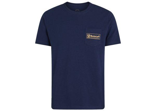 Belstaff Lewis T-shirt