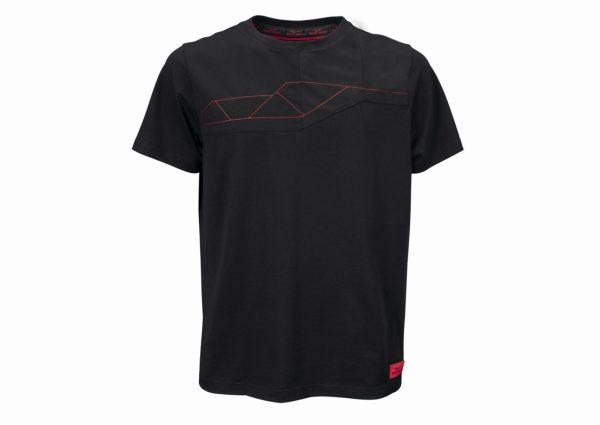 Moto Guzzi TT T-shirt