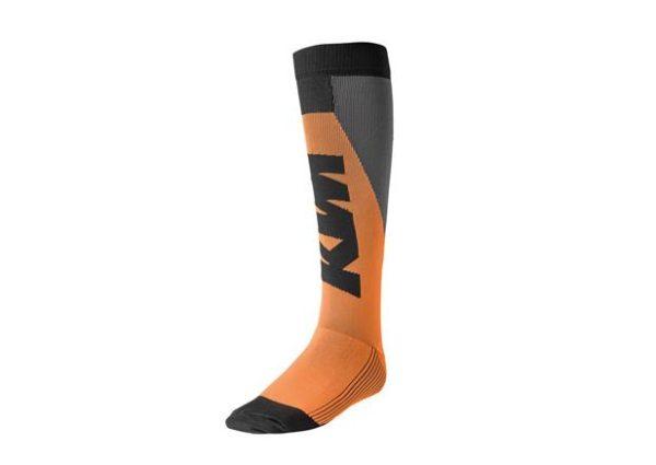 Offroad Socks