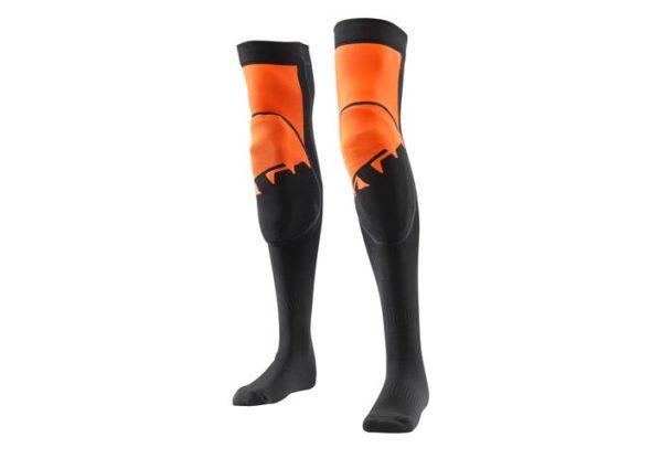 Protector Socks