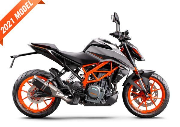 390 Duke 2021