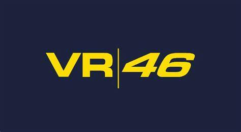 VR 46