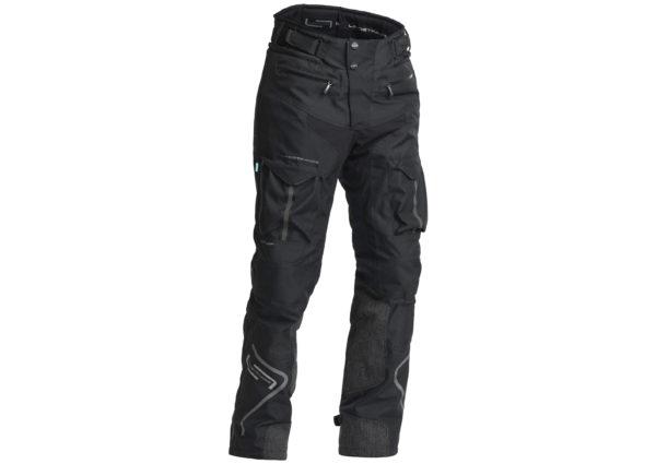 Lindstrands Oman Pants